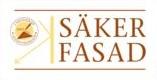 Sakrad_fasad_Kumla_Fasadteam