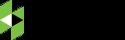 Houzz logga