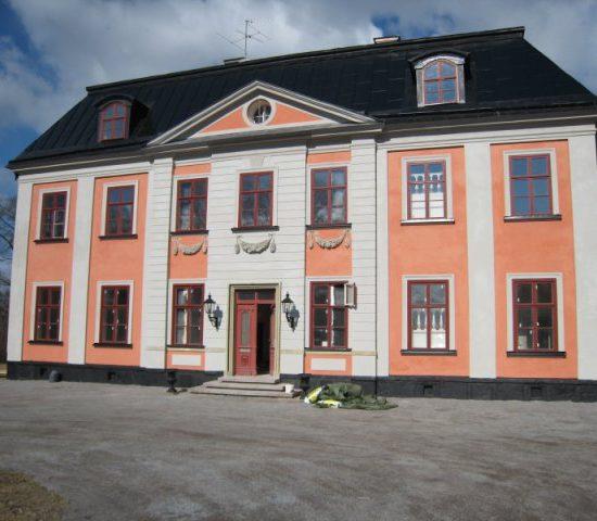 Kersö Herrgård