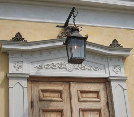 Jakobsbergs Säteri