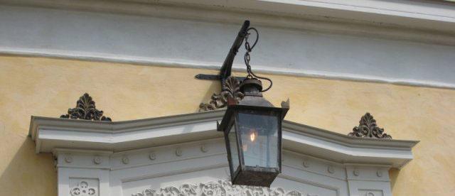Fasadarbeten i Stockholm - Exempel startsida 1